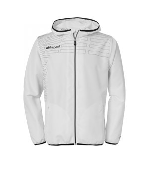 uhlsport-match-praesentationsjacke-jacke-kinder-children-kids-weiss-schwarz-f08-1005130.jpg