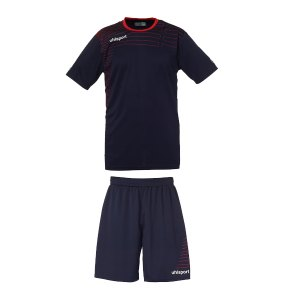 uhlsport-match-team-kit-trikot-set-kurzarm-kids-kinder-children-blau-rot-f05-1003161.jpg
