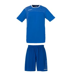 uhlsport-match-team-kit-trikot-set-kurzarm-kids-kinder-children-blau-weiss-f06-1003161.jpg