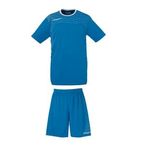 uhlsport-match-team-kit-trikot-set-kurzarm-kids-kinder-children-blau-weiss-f10-1003161.jpg