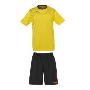 uhlsport-match-team-kit-trikot-set-kurzarm-kids-kinder-children-gelb-schwarz-f04-1003161.jpg