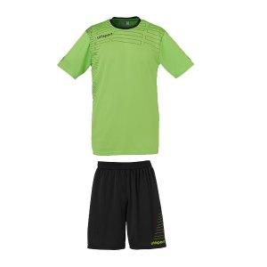 uhlsport-match-team-kit-trikot-set-kurzarm-kids-kinder-children-gruen-schwarz-f09-1003161.jpg