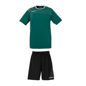 uhlsport-match-team-kit-trikot-set-kurzarm-kids-kinder-children-gruen-weiss-f07-1003161.jpg