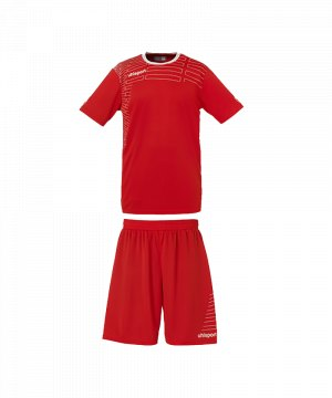 uhlsport-match-team-kit-trikot-set-kurzarm-kids-kinder-children-rot-weiss-f01-1003161.jpg