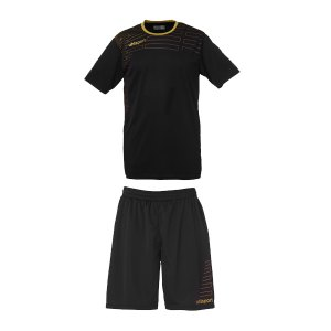 uhlsport-match-team-kit-trikot-set-kurzarm-kids-kinder-children-schwarz-gold-f02-1003161.jpg