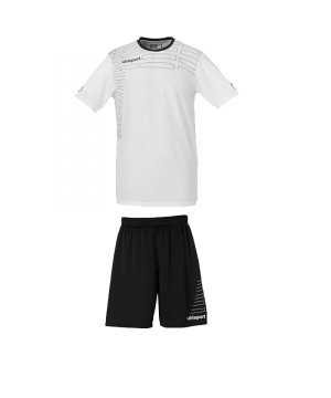 uhlsport-match-team-kit-trikot-set-kurzarm-kids-kinder-children-weiss-schwarz-f08-1003161.jpg