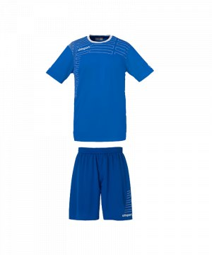 uhlsport-match-team-kit-trikot-set-kurzarm-men-herren-erwachsene-blau-weiss-f06-1003161.jpg