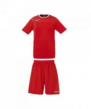 uhlsport-match-team-kit-trikot-set-kurzarm-men-herren-erwachsene-rot-weiss-f01-1003161.jpg