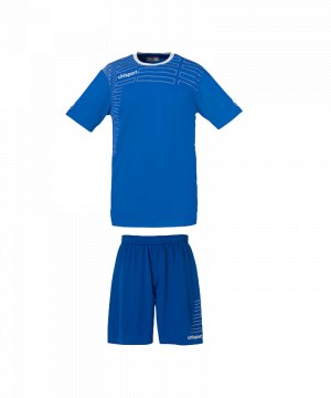 uhlsport-match-team-kit-trikot-set-kurzarm-wmns-women-frauen-blau-weiss-f06-1003168.jpg