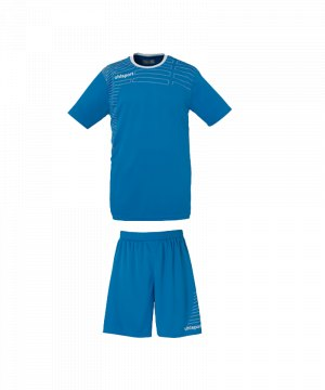 uhlsport-match-team-kit-trikot-set-kurzarm-wmns-women-frauen-blau-weiss-f10-1003168.jpg