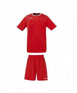 uhlsport-match-team-kit-trikot-set-kurzarm-wmns-women-frauen-rot-weiss-f01-1003168.jpg