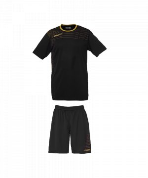 uhlsport-match-team-kit-trikot-set-kurzarm-wmns-women-frauen-schwarz-gold-f02-1003168.jpg