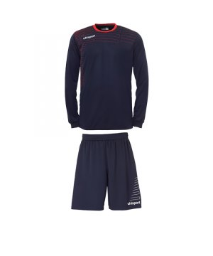 uhlsport-match-team-kit-trikot-set-langarm-kids-kinder-children-blau-rot-f05-1003162.jpg