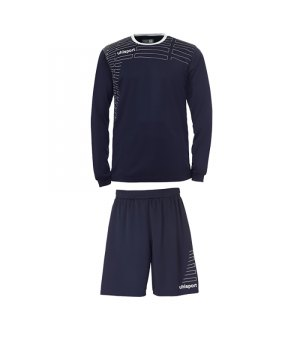 uhlsport-match-team-kit-trikot-set-langarm-kids-kinder-children-blau-weiss-f03-1003162.jpg