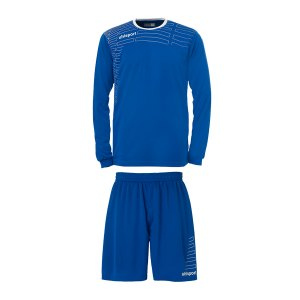 uhlsport-match-team-kit-trikot-set-langarm-kids-kinder-children-blau-weiss-f06-1003162.jpg