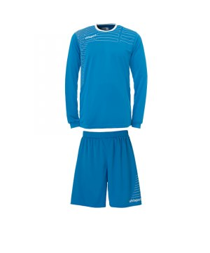 uhlsport-match-team-kit-trikot-set-langarm-kids-kinder-children-blau-weiss-f10-1003162.jpg
