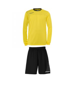 uhlsport-match-team-kit-trikot-set-langarm-kids-kinder-children-gelb-schwarz-f04-1003162.jpg