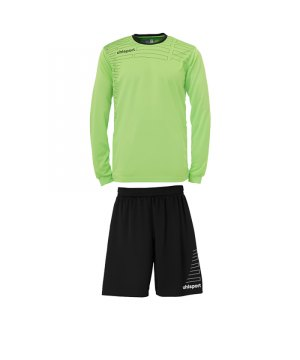 uhlsport-match-team-kit-trikot-set-langarm-kids-kinder-children-gruen-schwarz-f09-1003162.jpg