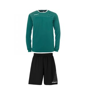 uhlsport-match-team-kit-trikot-set-langarm-kids-kinder-children-gruen-weiss-f07-1003162.jpg