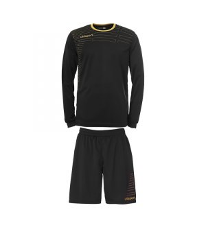 uhlsport-match-team-kit-trikot-set-langarm-kids-kinder-children-schwarz-gold-f02-1003162.jpg