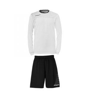 uhlsport-match-team-kit-trikot-set-langarm-men-herren-erwachsene-weiss-schwarz-f08-1003162.jpg