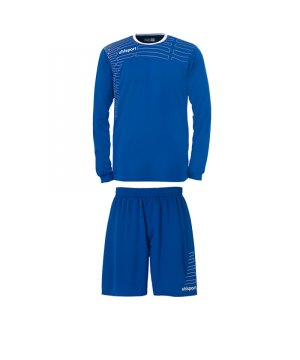 uhlsport-match-team-kit-trikot-set-langarm-wmns-women-frauen-blau-weiss-f06-1003169.jpg