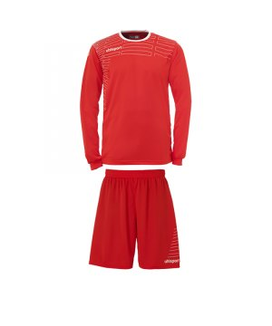 uhlsport-match-team-kit-trikot-set-langarm-wmns-women-frauen-rot-weiss-f01-1003169.jpg