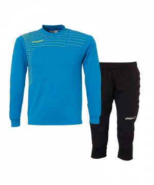 uhlsport-match-torwartset-trikot-short-goalkeeper-kids-kinder-f01-blau-gelb-1005559.jpg