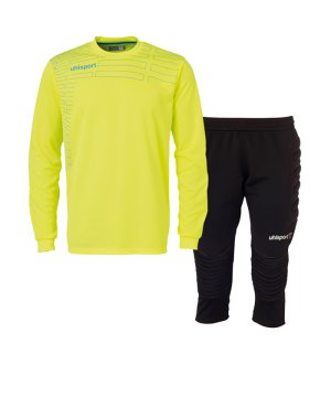 uhlsport-match-torwartset-trikot-short-goalkeeper-kids-kinder-f02-gelb-blau-1005559.jpg