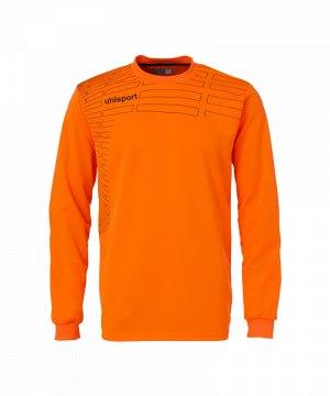 uhlsport-match-torwartset-trikot-und-hose-goalkeeper-junior-kids-kinder-children-orange-schwarz-f03-1005559.jpg