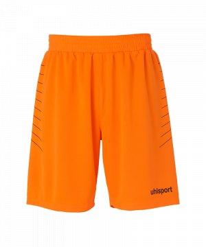uhlsport-match-torwartshort-hose-kurz-goalkeeper-kids-kinder-children-orange-schwarz-f03-1005588.jpg
