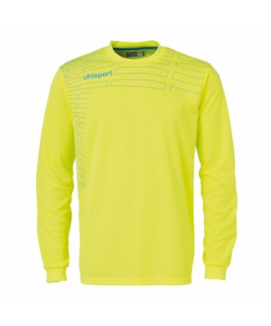 uhlsport-match-torwarttrikot-goalkeeper-jersey-Spieltrikot-f02-gelb-blau-1005587.jpg