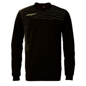 uhlsport-match-torwarttrikot-goalkeeper-jersey-Spieltrikot-kids-kinder-f01-schwarz-gelb-1005587.jpg