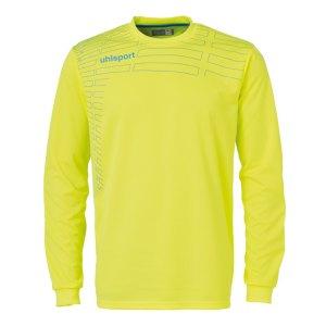 uhlsport-match-torwarttrikot-goalkeeper-jersey-Spieltrikot-kids-kinder-f02-gelb-blau-1005587.jpg