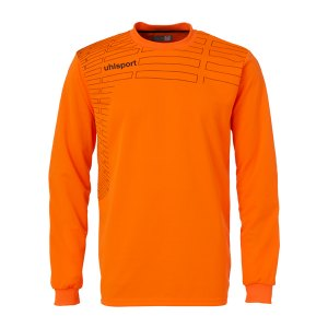 uhlsport-match-torwarttrikot-trikot-langarm-goalkeeper-kids-kinder-children-orange-schwarz-f03-1005587.jpg
