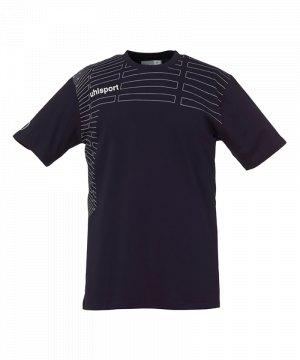 uhlsport-match-training-t-shirt-erwachsene-herren-men-maenner-blau-weiss-f03-1002110.jpg