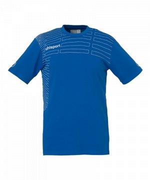 uhlsport-match-training-t-shirt-erwachsene-herren-men-maenner-blau-weiss-f06-1002110.jpg