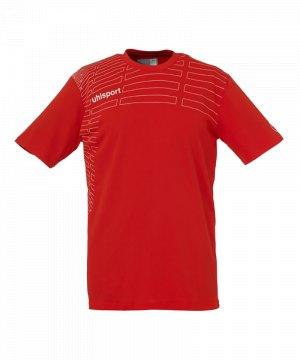 uhlsport-match-training-t-shirt-erwachsene-herren-men-maenner-rot-weiss-f01-1002110.jpg