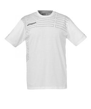 uhlsport-match-training-t-shirt-erwachsene-herren-men-maenner-weiss-schwarz-f08-1002110.jpg