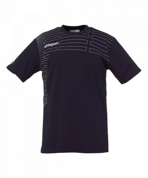 uhlsport-match-training-t-shirt-kids-kinder-children-junior-blau-weiss-f03-1002110.jpg