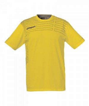 uhlsport-match-training-t-shirt-kids-kinder-children-junior-gelb-schwarz-f04-1002110.jpg