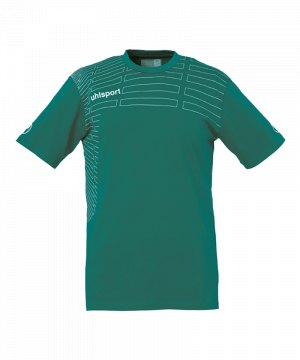 uhlsport-match-training-t-shirt-kids-kinder-children-junior-gruen-weiss-f07-1002110.jpg