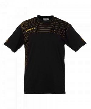 uhlsport-match-training-t-shirt-kids-kinder-children-junior-schwarz-gold-f02-1002110.jpg