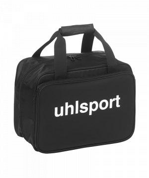 uhlsport-medizintasche-medical-bag-schwarz-f01-1004240.jpg