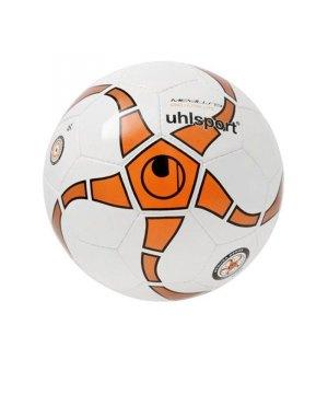 uhlsport-medusa-anteo-290-gramm-ultra-lite-f01-weiss-oragne-schwarz-1001526.jpg