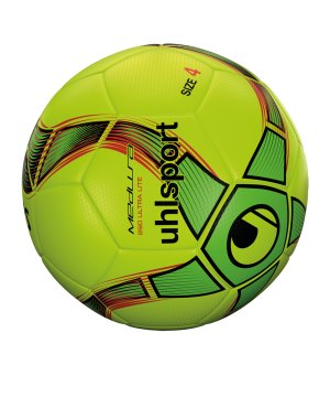 uhlsport-medusa-anteo-290-ultra-lite-fussball-f02-equipment-fussbaelle-1001618.jpg