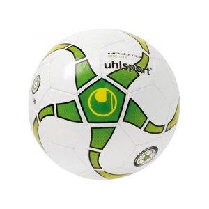 uhlsport-medusa-anteo-350-gramm-lite-fussball-f01-weiss-gruen-gelb-1001527.jpg