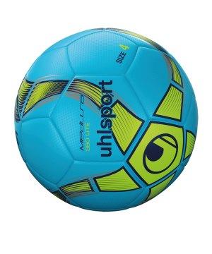 uhlsport-medusa-anteo-350-lite-fussball-blau-f02-equipment-fussbaelle-1001617.jpg