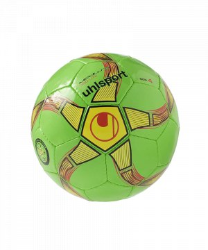 uhlsport-medusa-anteo-350-lite-fussball-gruen-f01-futsal-fussball-halle-kinder-kids-1001617.jpg