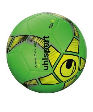 uhlsport-medusa-keto-trainingsball-gruen-f02-equipment-fussbaelle-1001616.jpg